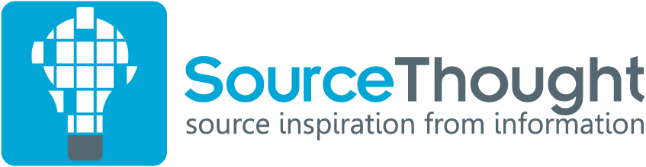SourceThought